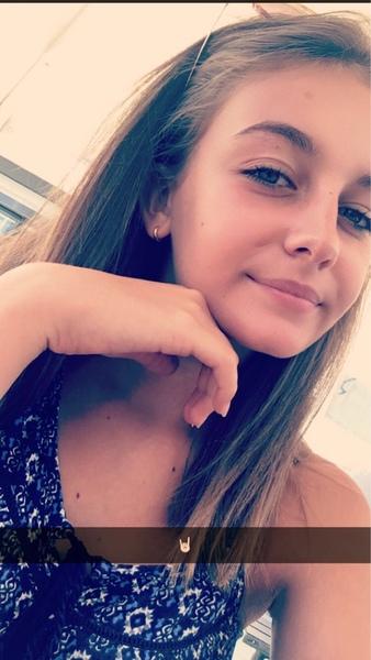 malvinabrmrsch's Profile Photo