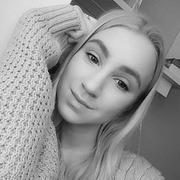 Paola3456_'s Profile Photo