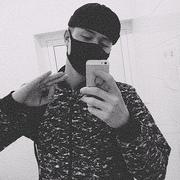 Rushan_8's Profile Photo