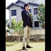 WajahatRehman109's Profile Photo