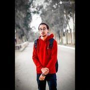 ahmedelbialy9's Profile Photo