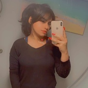 i_sophiee's Profile Photo