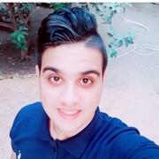 mahmoudelsahy's Profile Photo