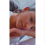 Astrid_Escobar's Profile Photo