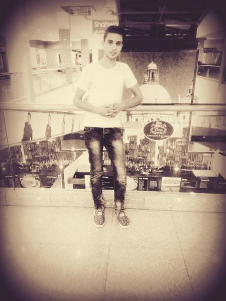 kahled167's Profile Photo