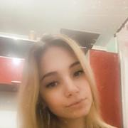 viktoriya_kulchi's Profile Photo