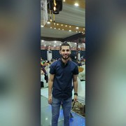 ahmedhamdyzakaria's Profile Photo