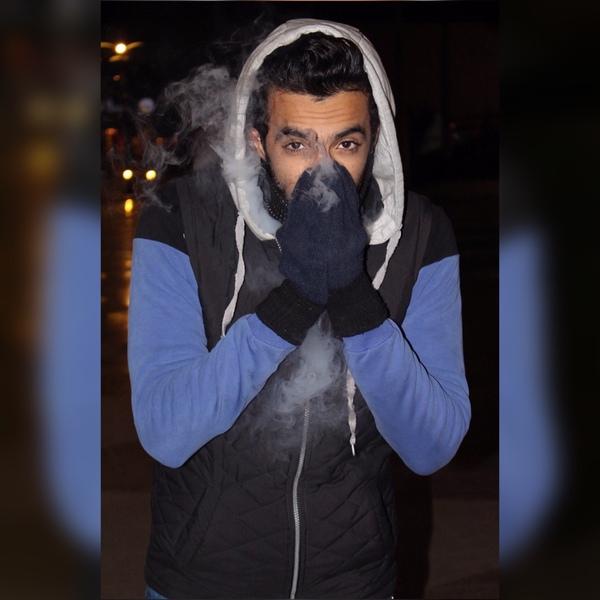 OsamaElMagic376's Profile Photo