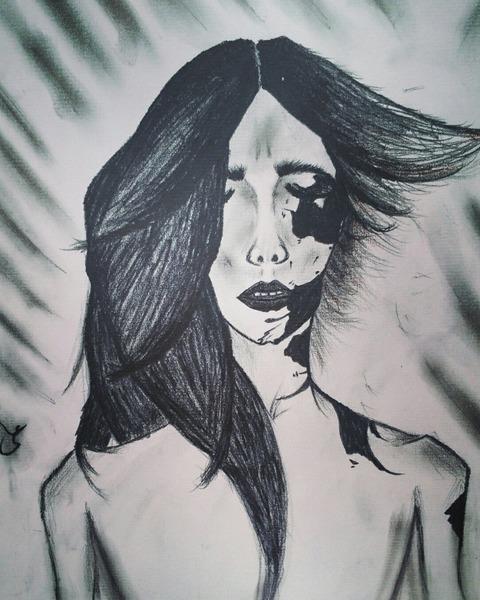 nabaSaud's Profile Photo