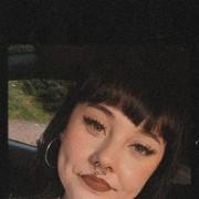Jasmin2202's Profile Photo