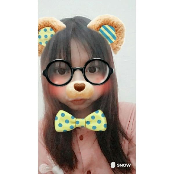 eeeka07's Profile Photo