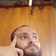 KareemTurky's Profile Photo