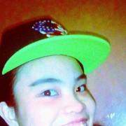 siaharatheonenonly's Profile Photo