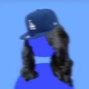 XxOcean_Jenn's Profile Photo