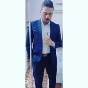 AhmedRefaat956's Profile Photo