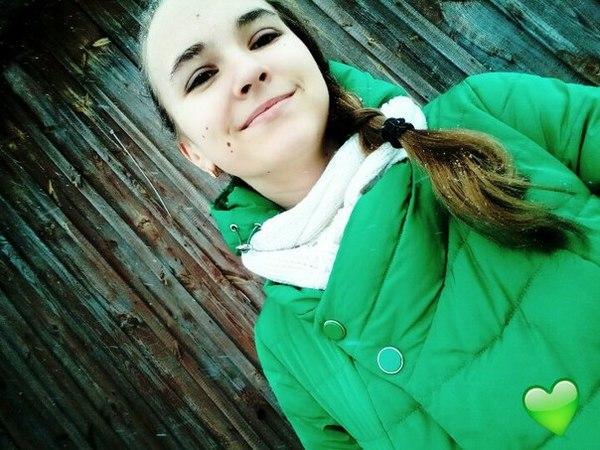 darinateterina's Profile Photo