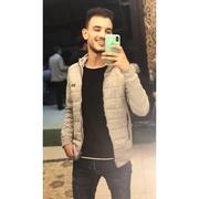 mo7med_reda's Profile Photo