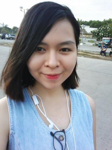 uuuhwhut's Profile Photo