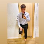 nelsonluisjunior's Profile Photo