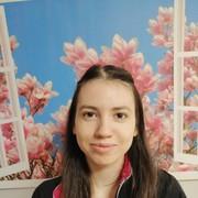 niewidzialnaa1's Profile Photo
