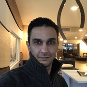 yazan84ezel's Profile Photo