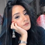 insha37's Profile Photo