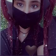 keiLamons's Profile Photo