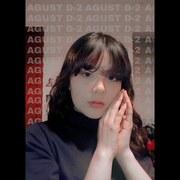 MemeVela's Profile Photo