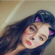 tala33toto325's Profile Photo