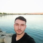 SinemGulen164's Profile Photo