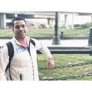 Al_ZA3IM's Profile Photo