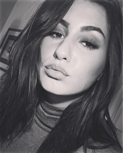 AshleyCosma's Profile Photo