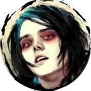 iridxscxnt's Profile Photo