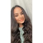 Leonora_Haliti's Profile Photo