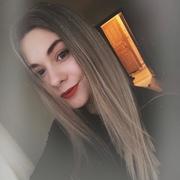 id181831952's Profile Photo