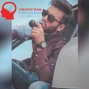 aboodmajed99's Profile Photo