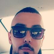 wadeeh_zreqat's Profile Photo