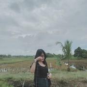 novhee13's Profile Photo
