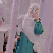 gehad_eshak's Profile Photo