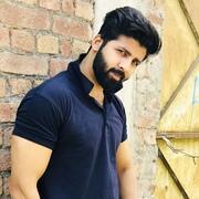 haseeb_r's Profile Photo