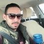 mostafametwaly91's Profile Photo