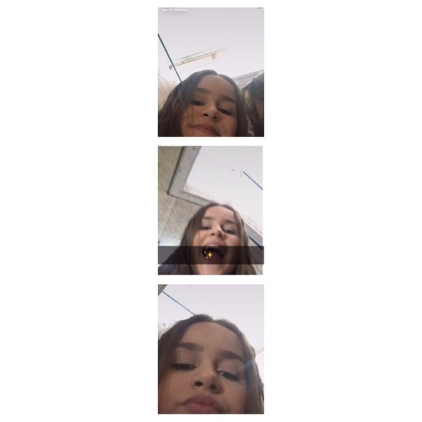 Mrs_Remzije's Profile Photo
