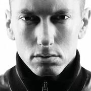 XanSpark's Profile Photo
