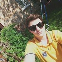 DIMA_JOPA's Profile Photo