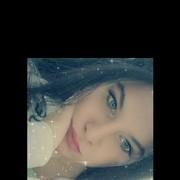 Sharin345's Profile Photo