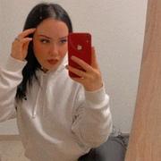 selcan_boz's Profile Photo