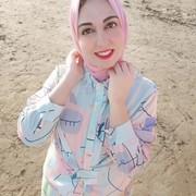 lolohebish's Profile Photo