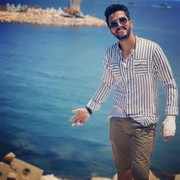 MahmoudElgamriey's Profile Photo