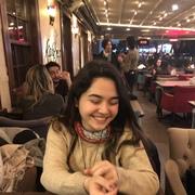 tatecem3333's Profile Photo