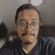 blacksath58's Profile Photo